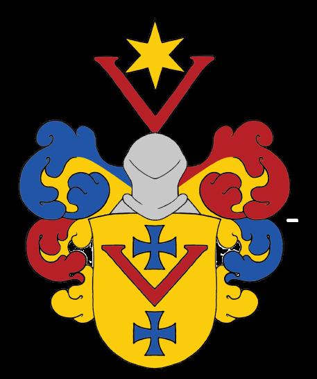 Arreskows Släktförening